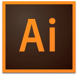 Illustrator CC 2014 Icon