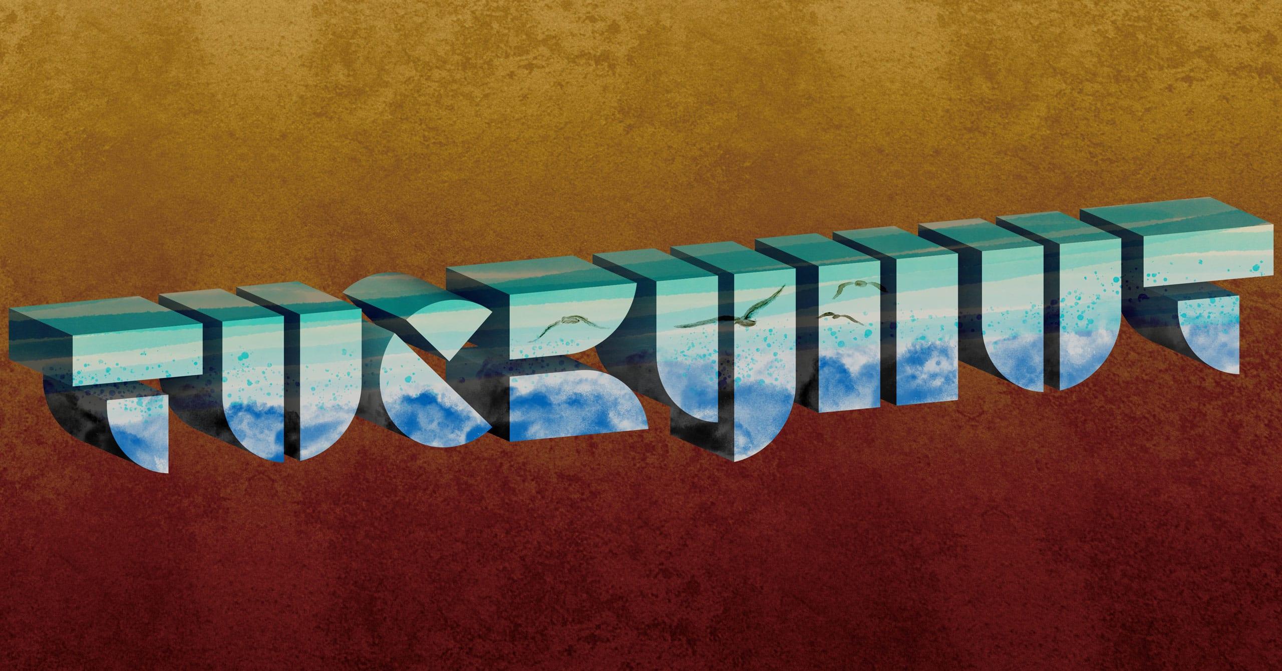 Tuckyhut_Logo_3D_V3_Shaded-Painted